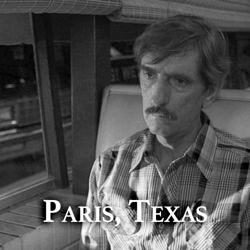 Paris, Texas  Cannes Palme d'Or Winners  download  2018-2019