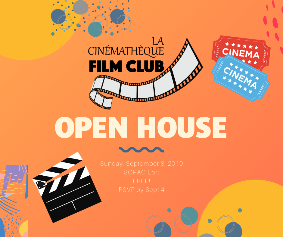 film-club-open-house-2019.png