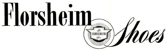 Florsheim_Shoes_1943_logo.png