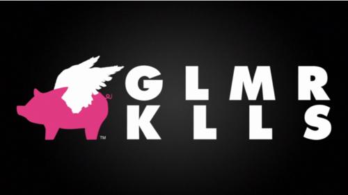 glmr-kills.png