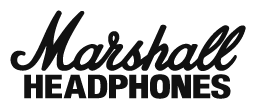 marshall_headphones_logo.png