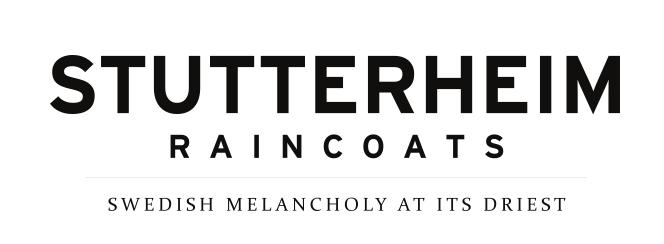 stutterheim_logo.png