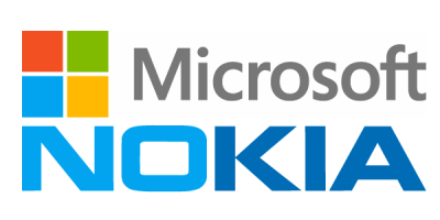 ms-nokia.png