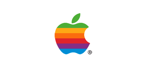 second-apple-logo.jpg