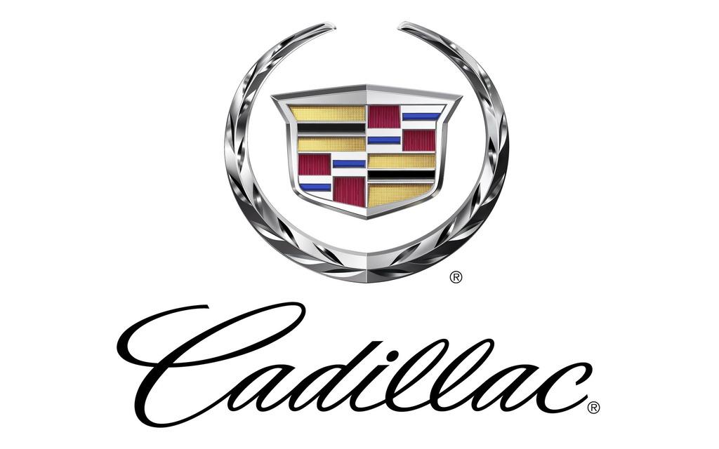 132209_Cadillac.jpg