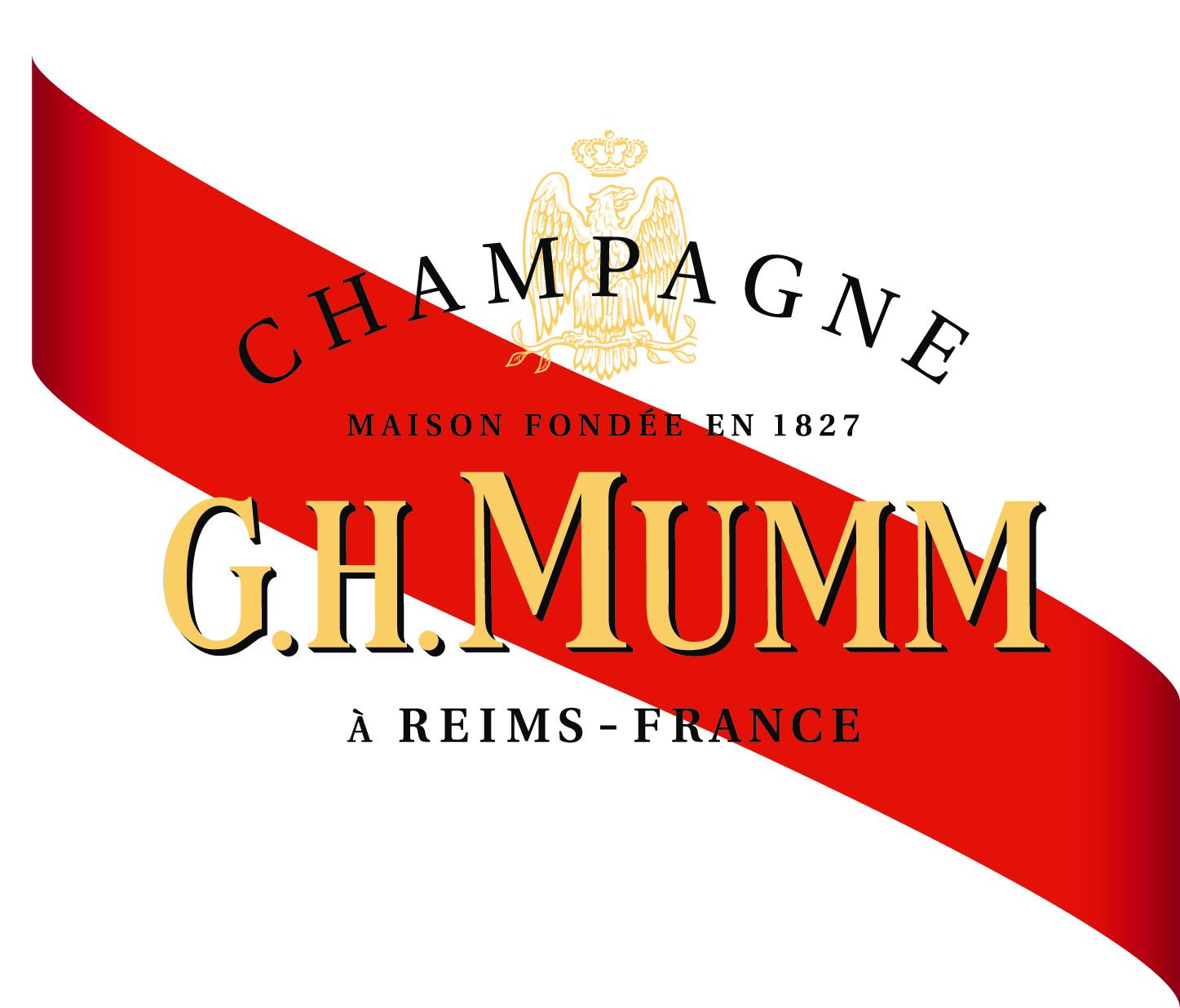 gh_mumm_logo.jpg