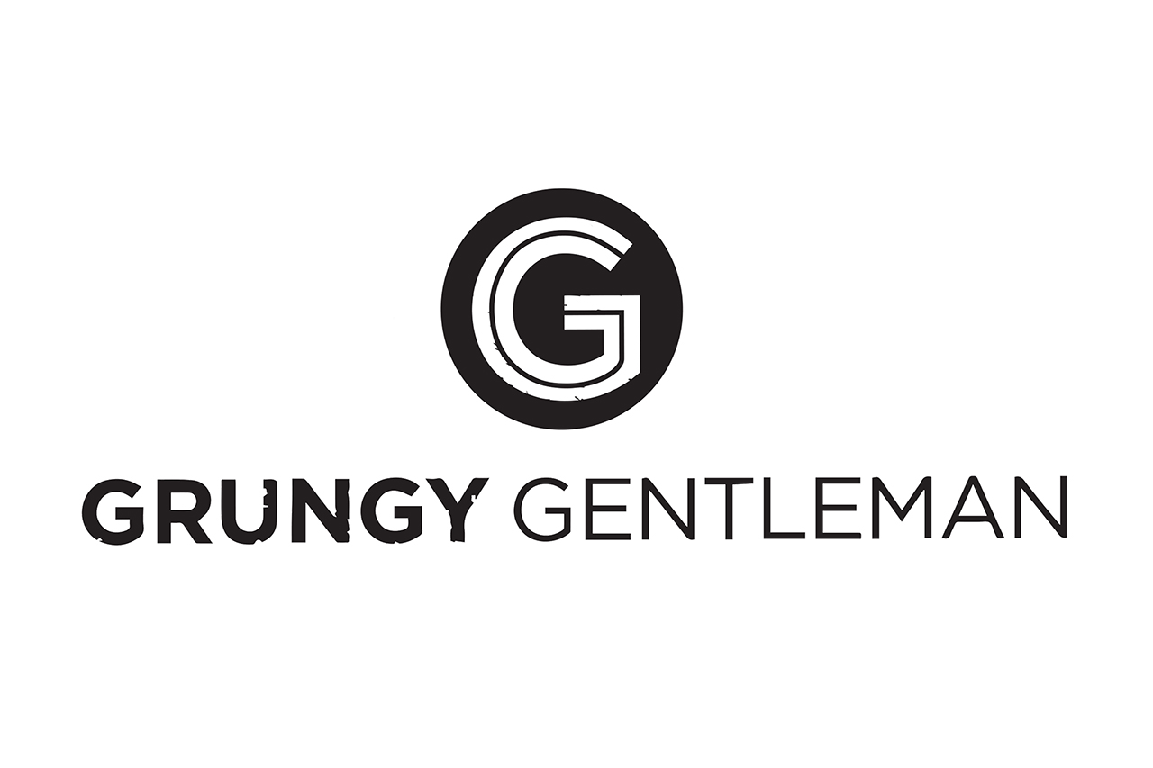 grungy-gentleman-launches-e-shop-0.jpg