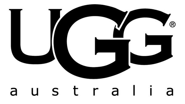 ugg-logo.jpg