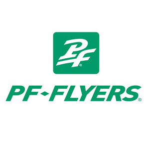 pf-flyers-logo.jpg