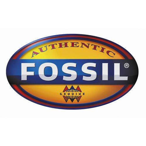 fossillogo.jpg