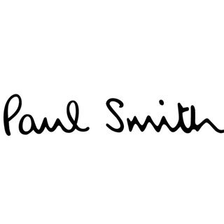 paul-smith-logo.jpg
