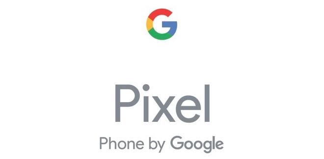 google-pixel-trademark-logo.jpg