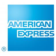 amex_logo.png