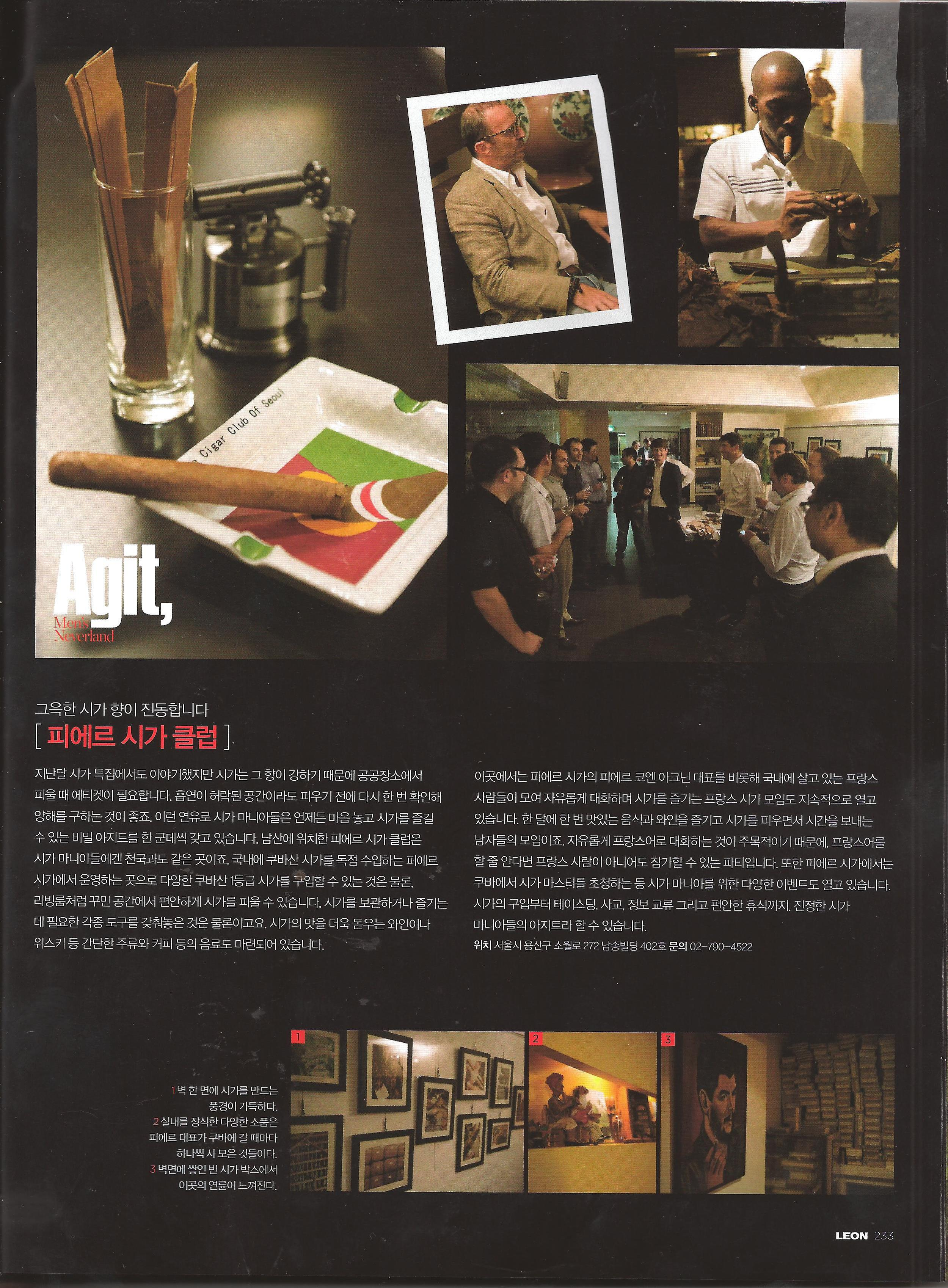 2013-10 Leon article 1.jpg
