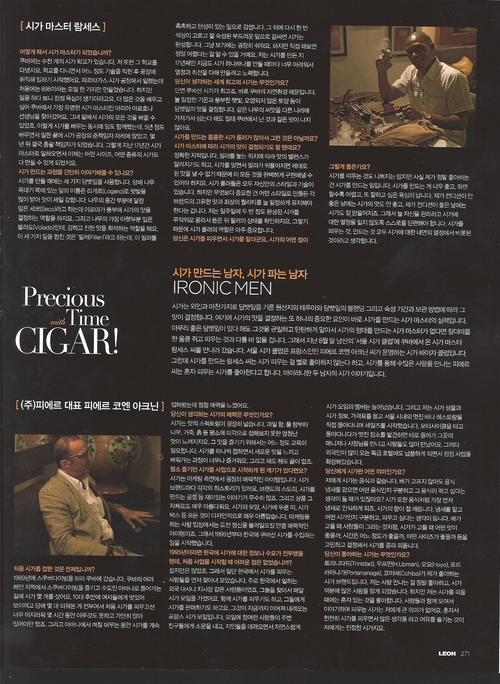 2012-10 Leon article 4.jpg