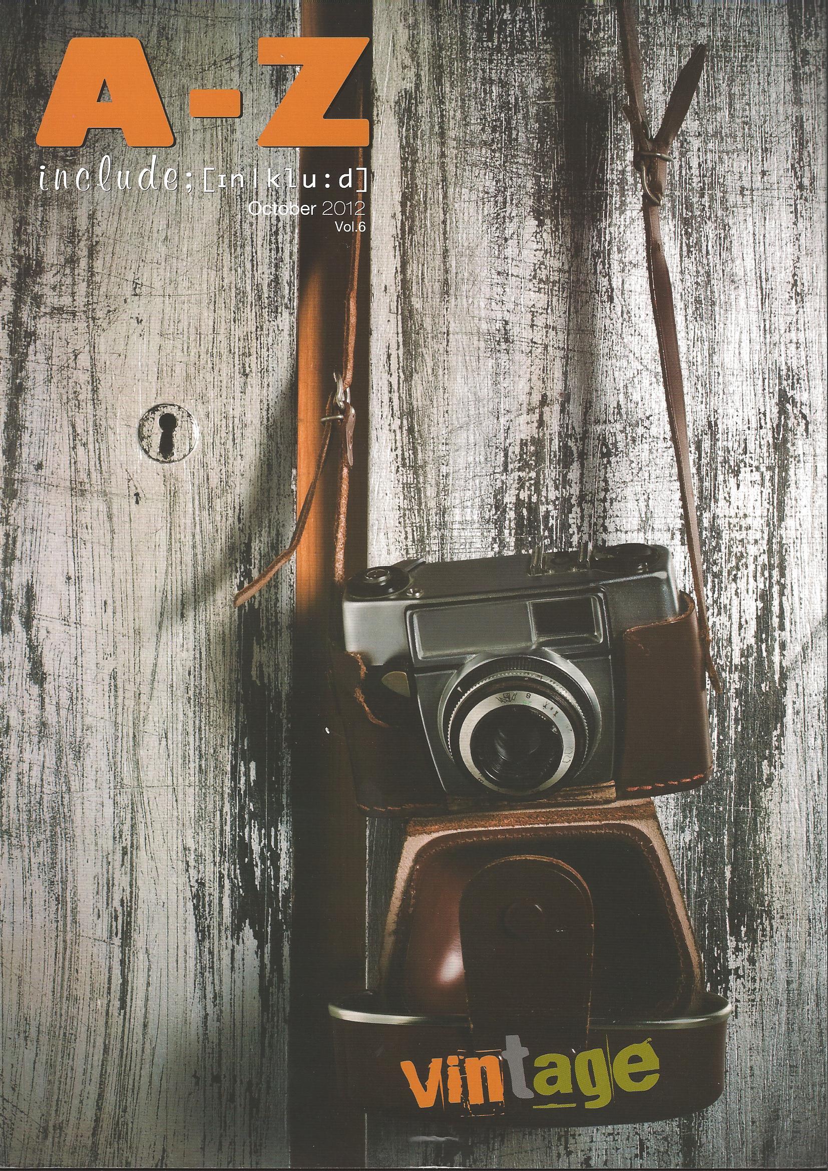 2012-10 A-Z cover.jpg