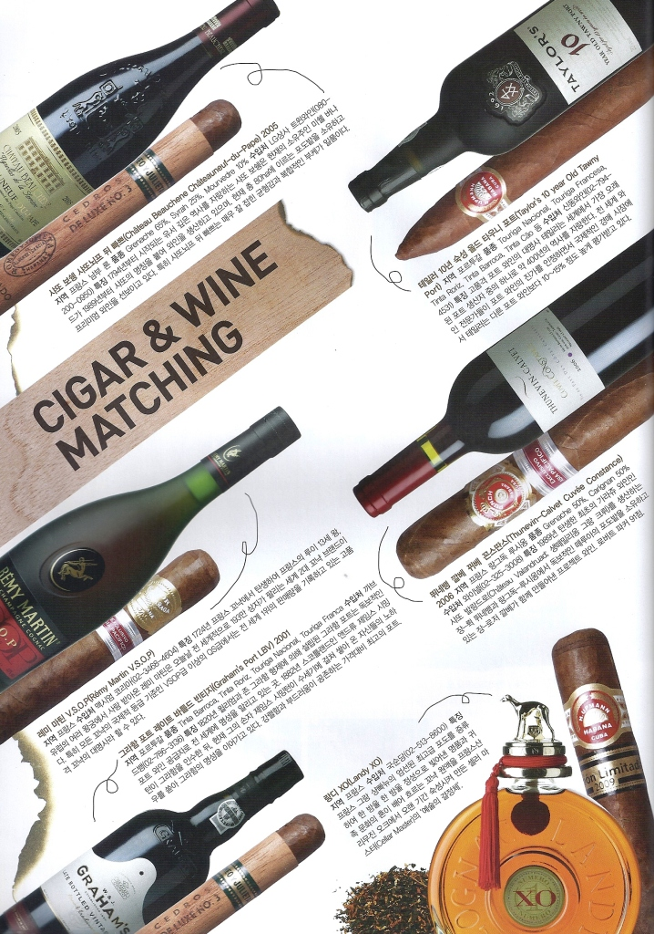 2011-02 Wine review article 9.jpg
