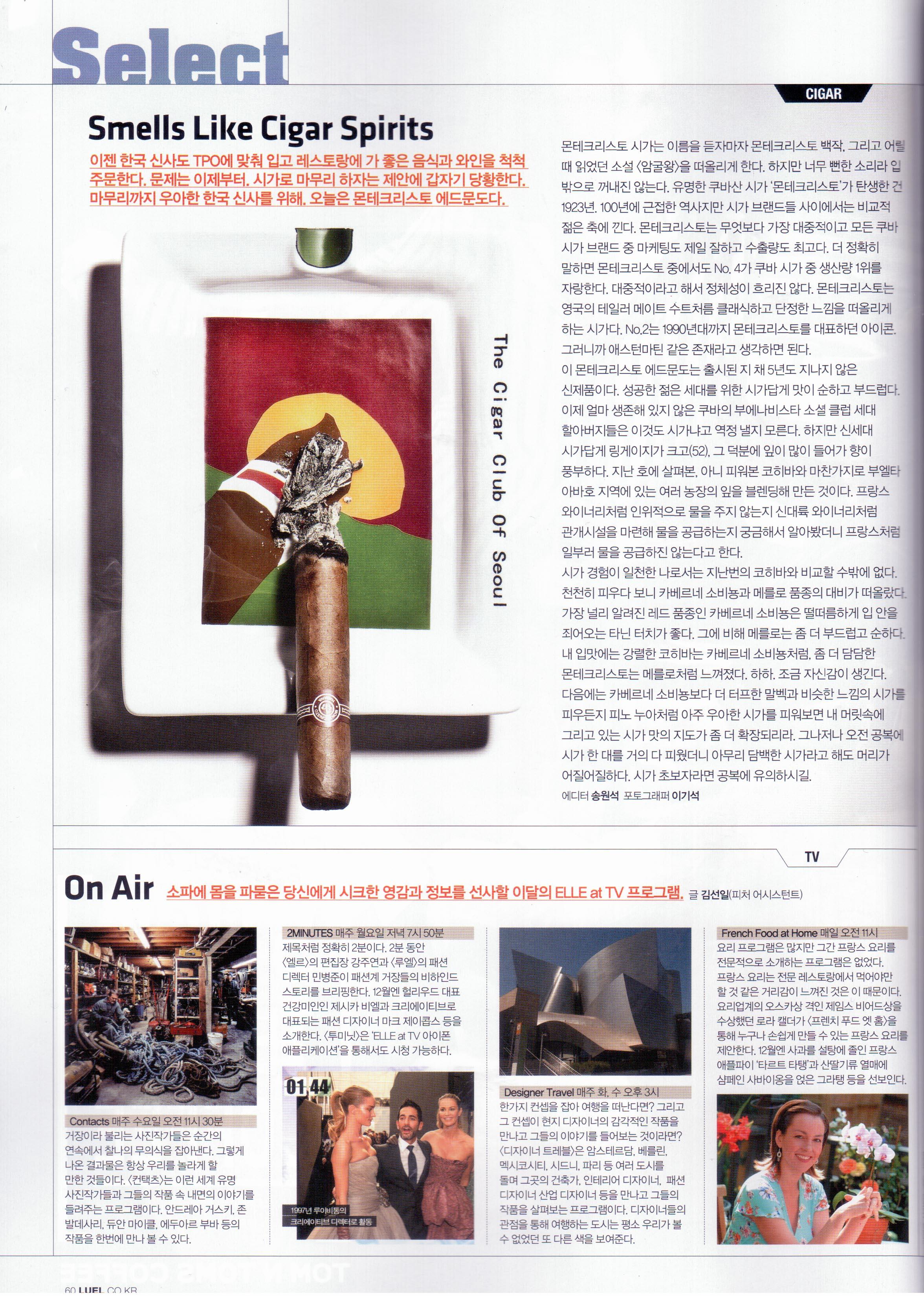 2010-12 Luel article.jpg