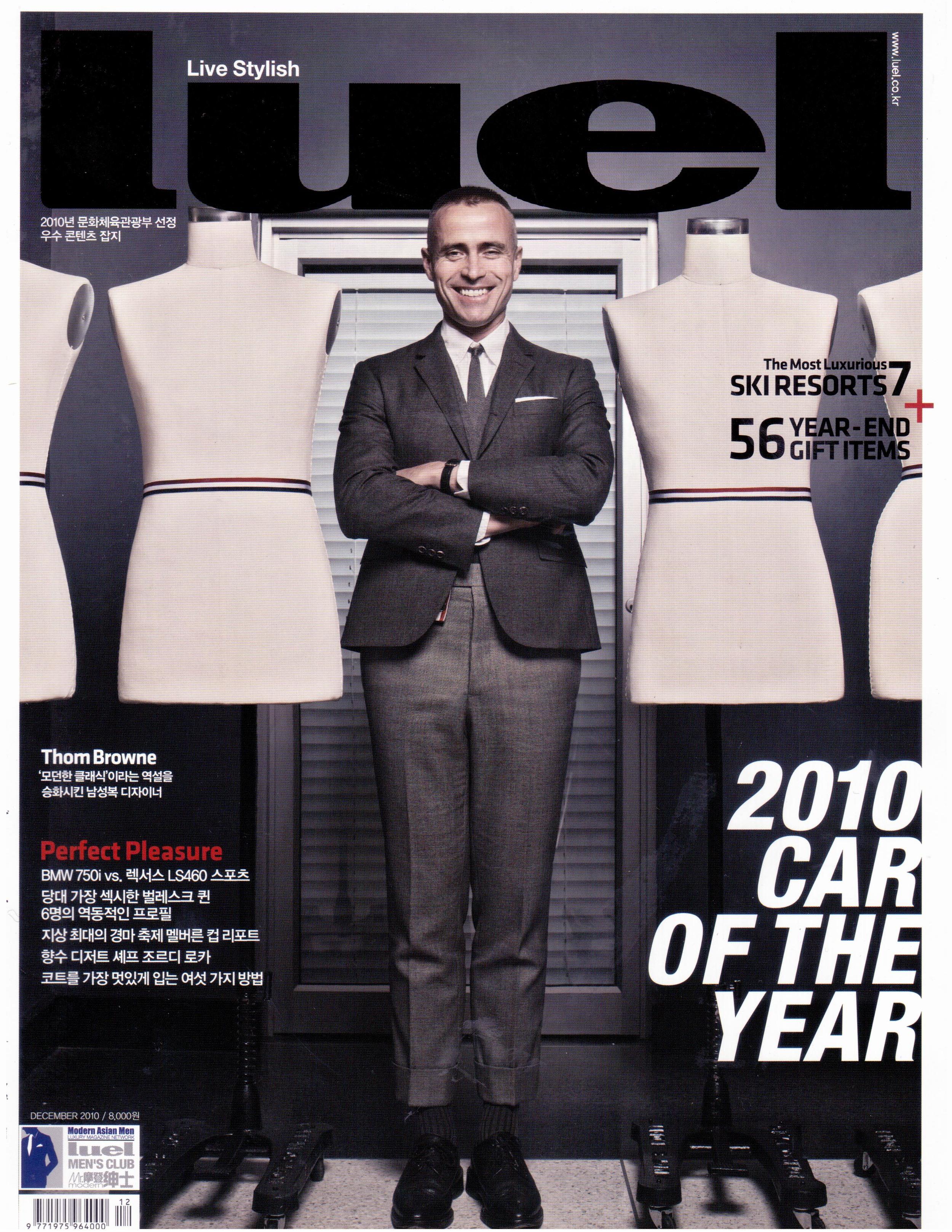 2010-12 Luel cover.jpg