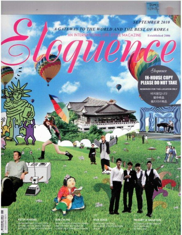 2010-09 Eloquence article cover.jpg