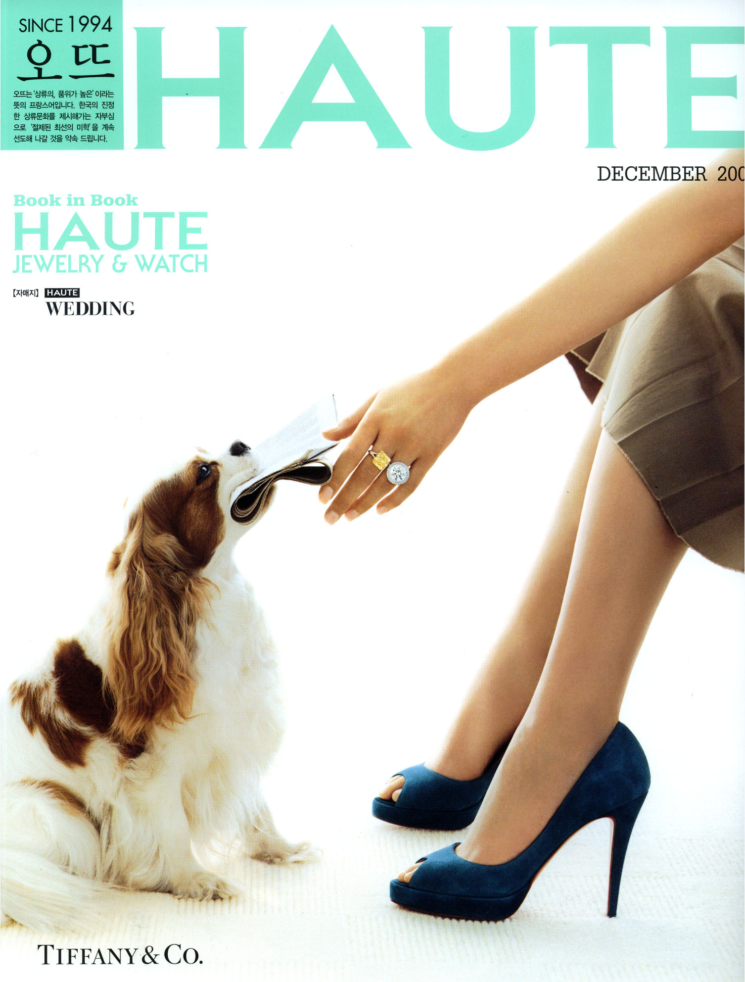 2006-12 haute cover.jpg
