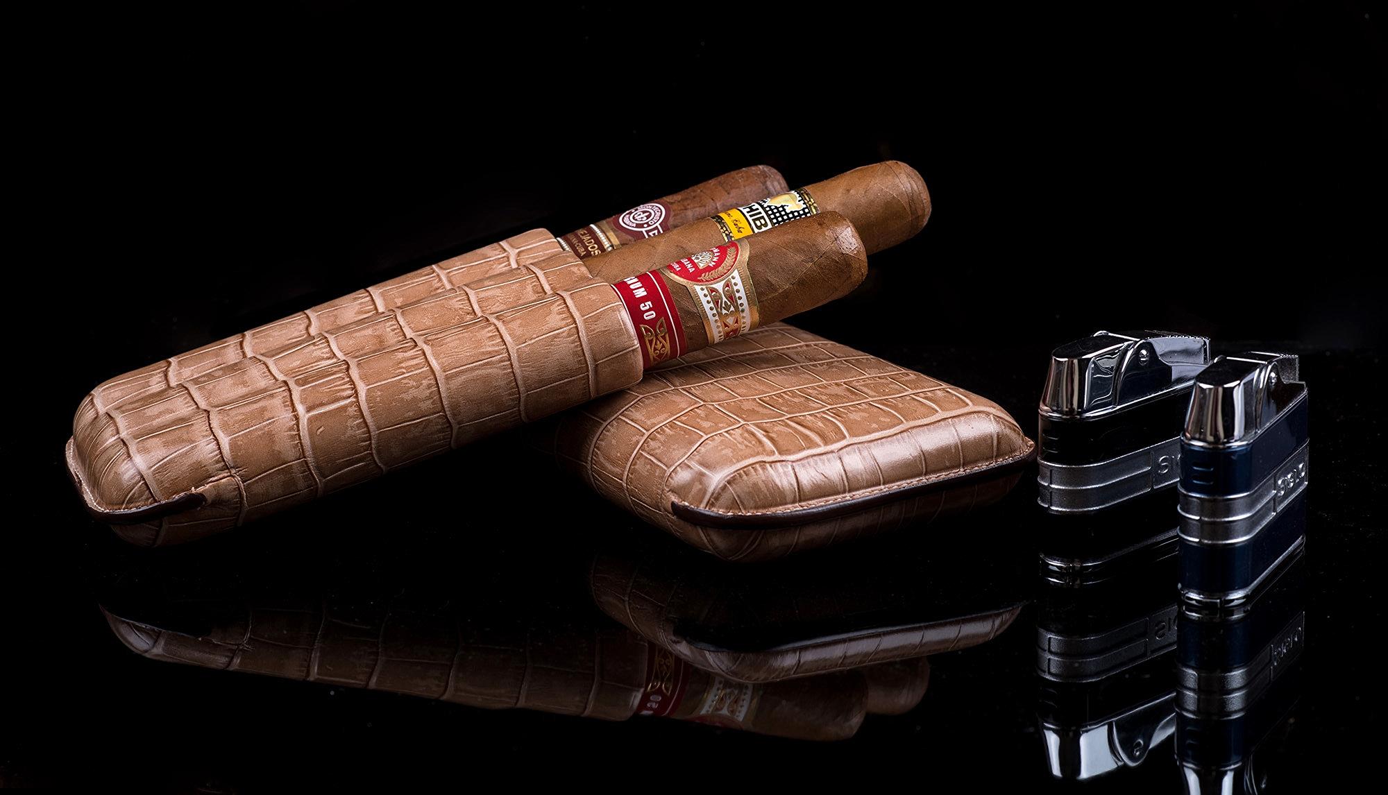 Pierre Cigar.jpg