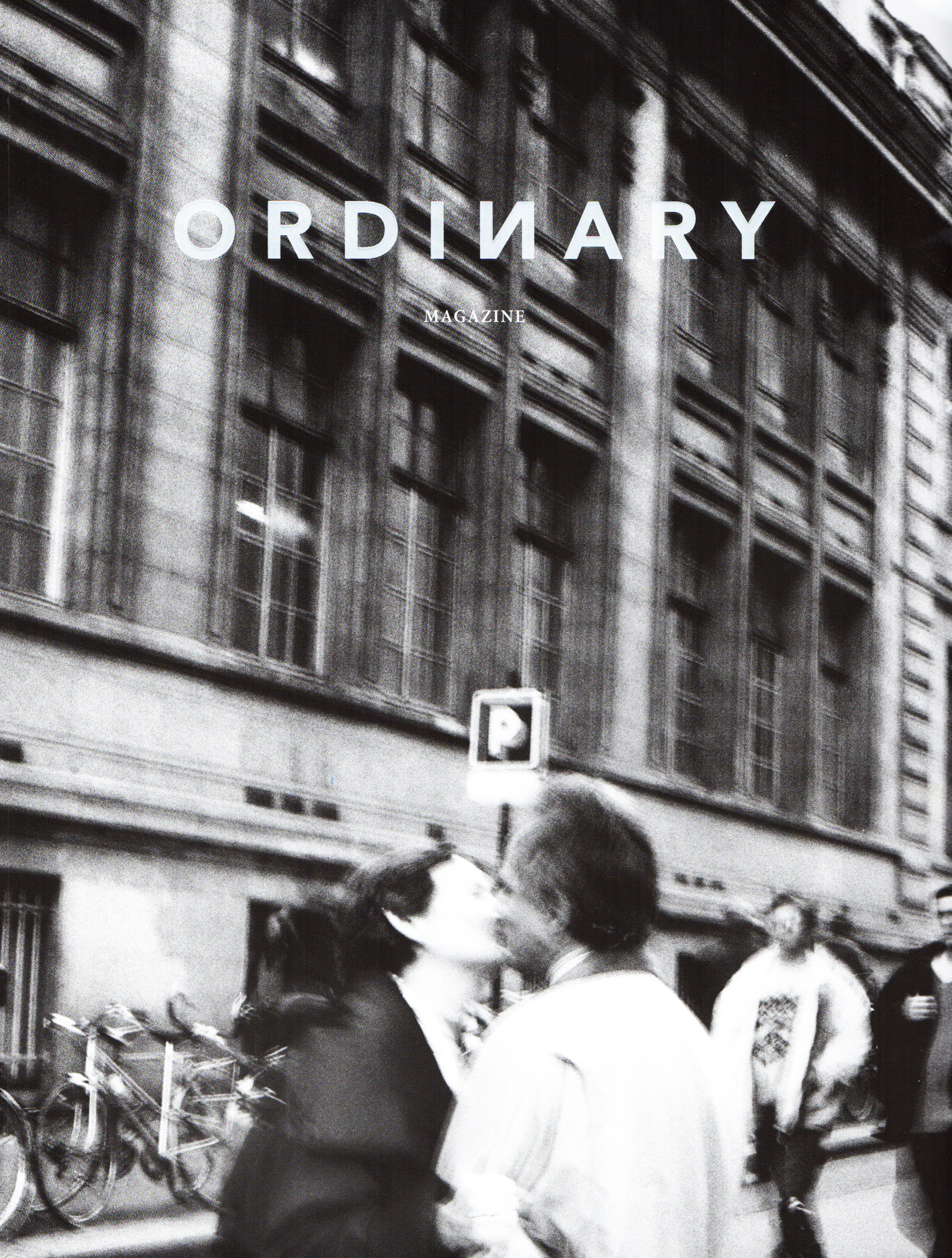 2017-6 Ordinary_cover.jpg
