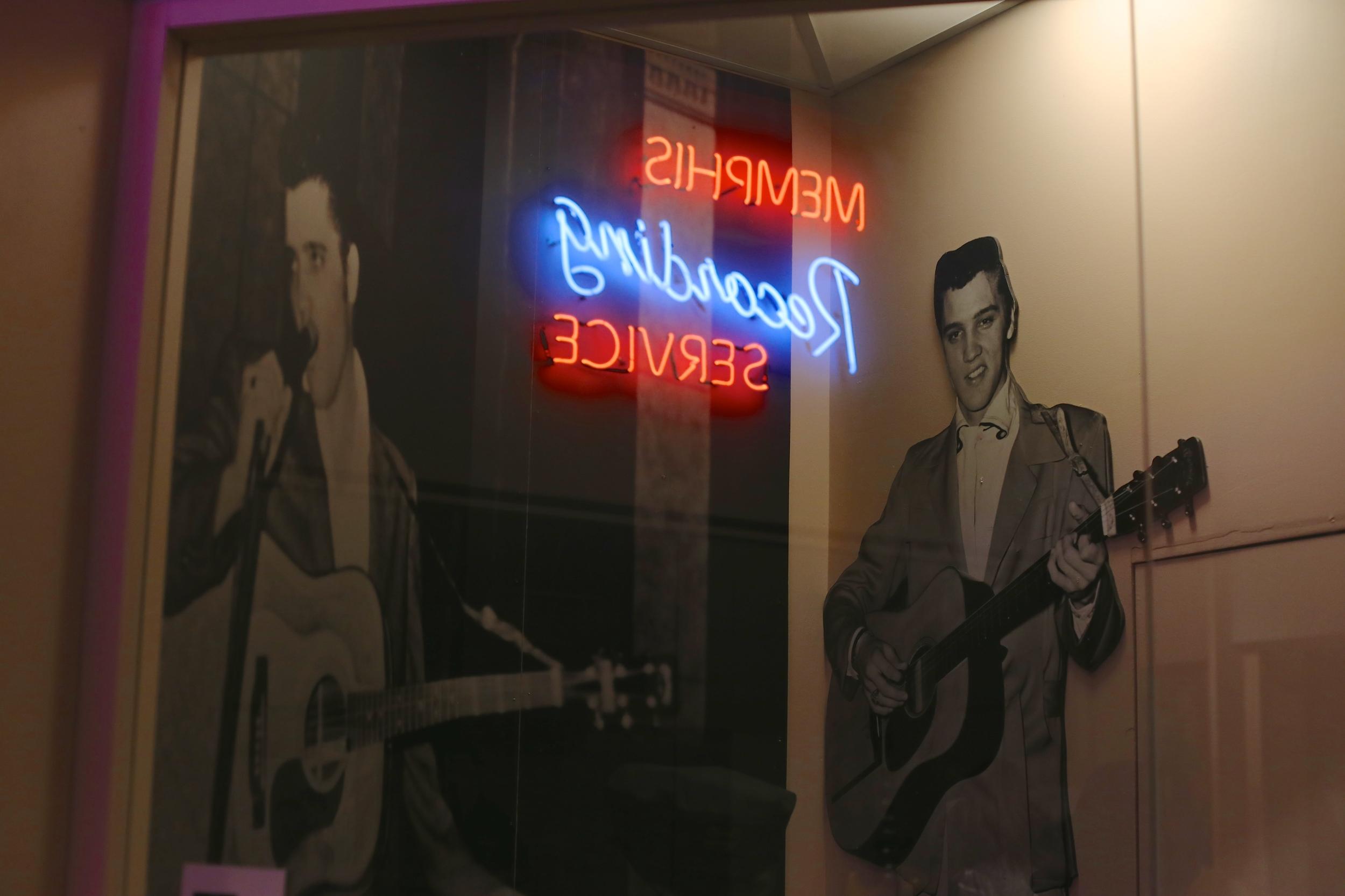 Rock n' Soul Museum