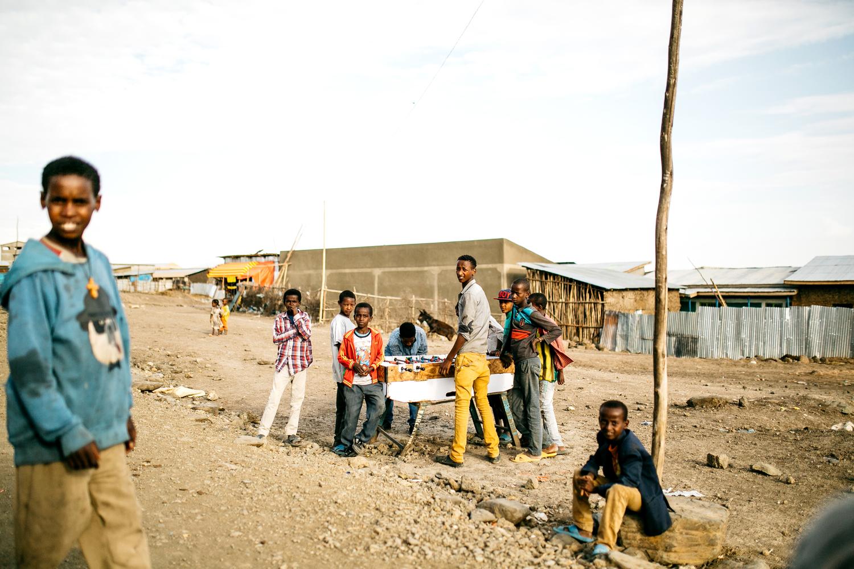 wowafrica-79.jpg