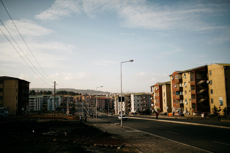 wowafrica-99.jpg