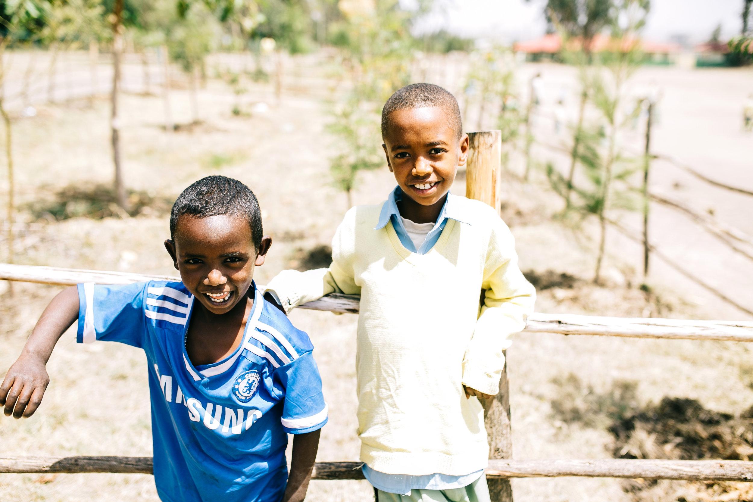 wowafrica-341.jpg
