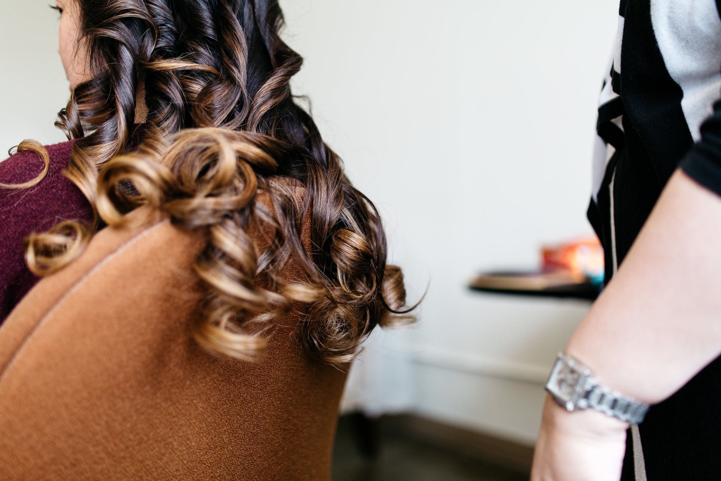 weddingblogmannring-2.jpg