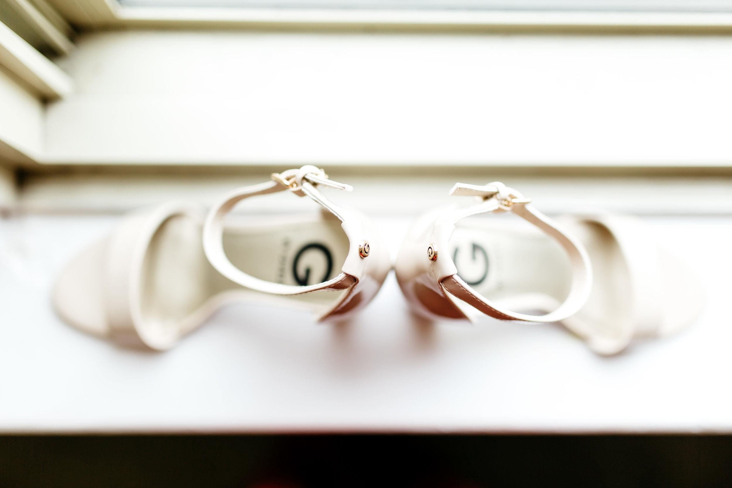 weddingblogmannring-5.jpg