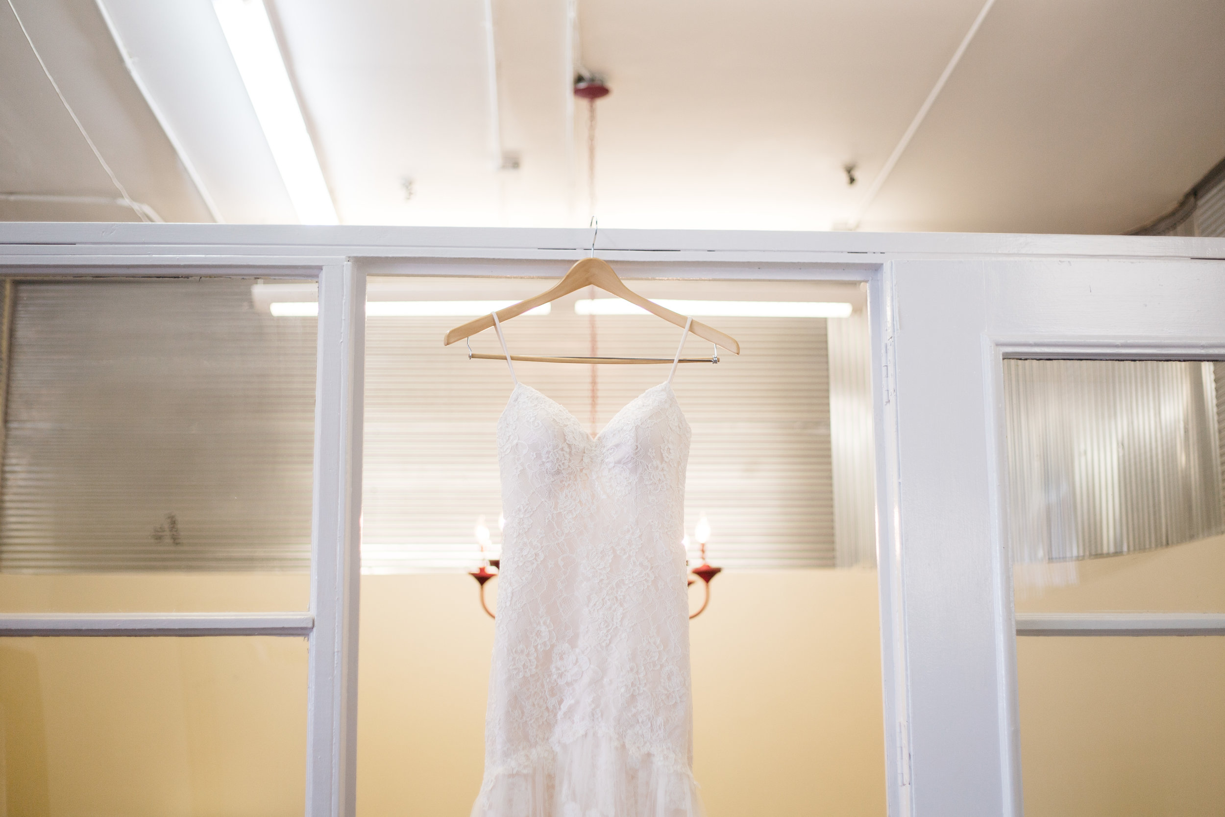 weddingblogmannring-4.jpg