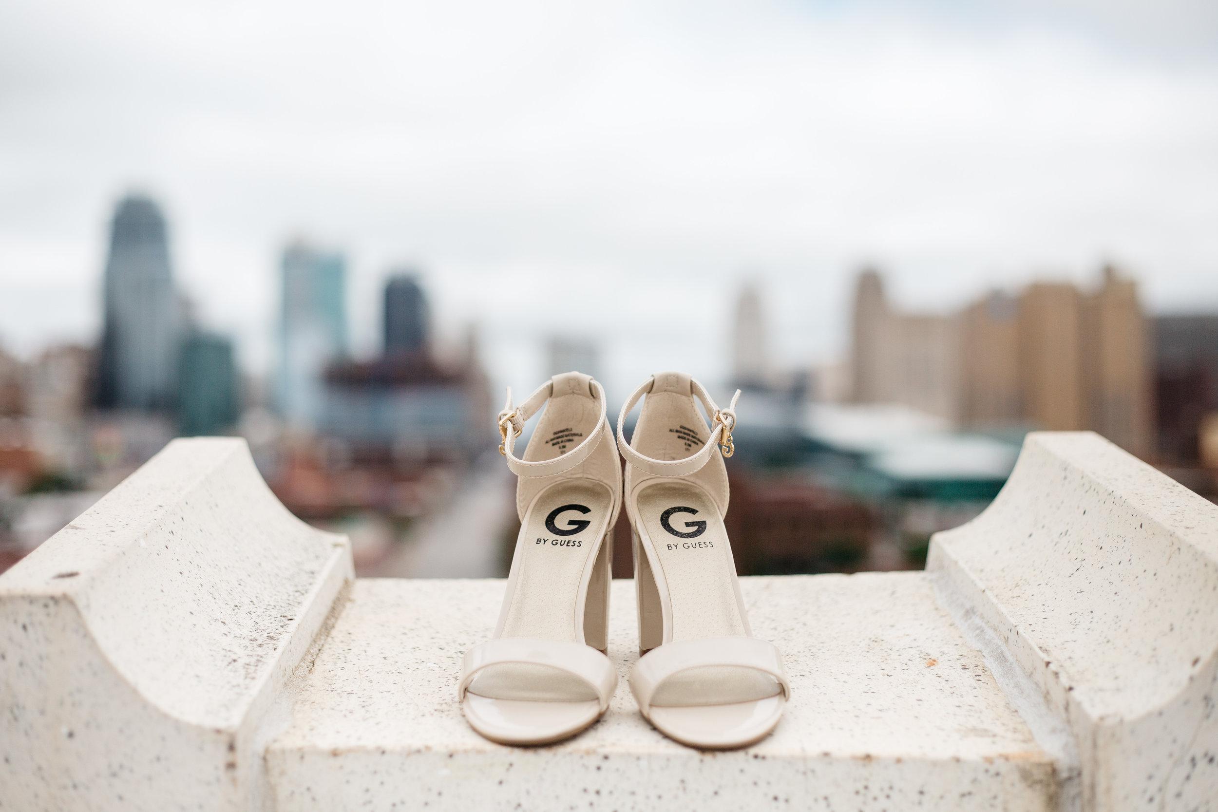 weddingblogmannring-18.jpg