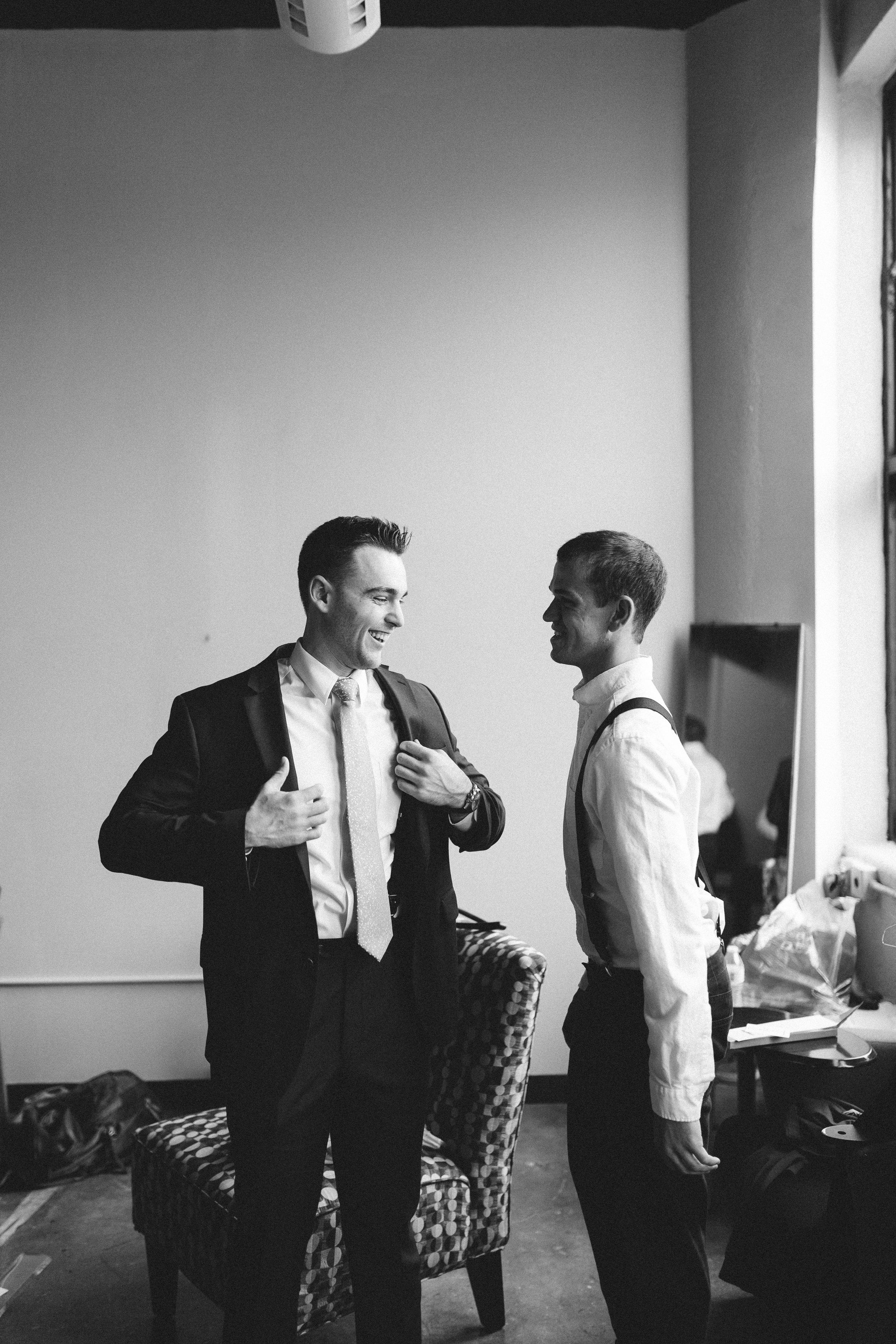 weddingblogmannring-22.jpg