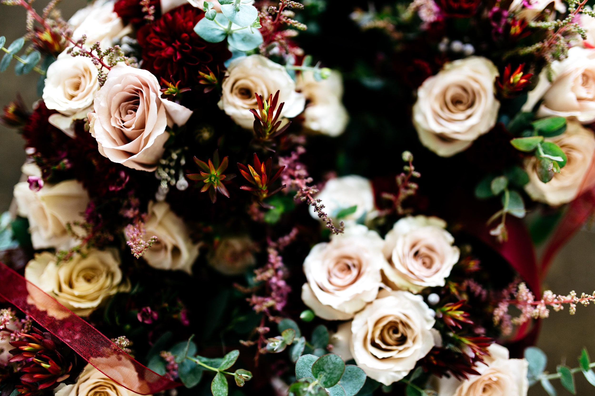 weddingblogmannring-26.jpg