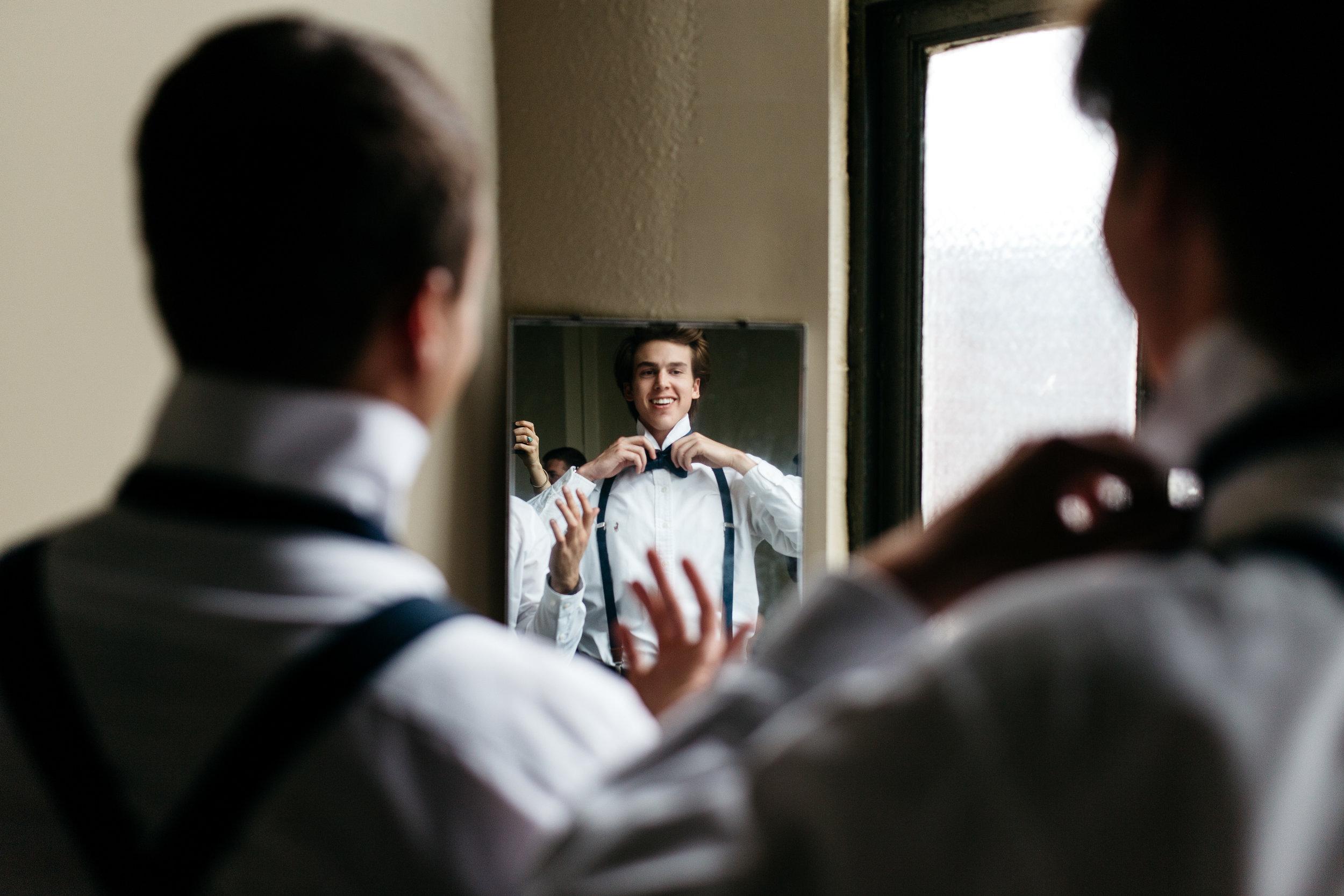 weddingblogmannring-38.jpg