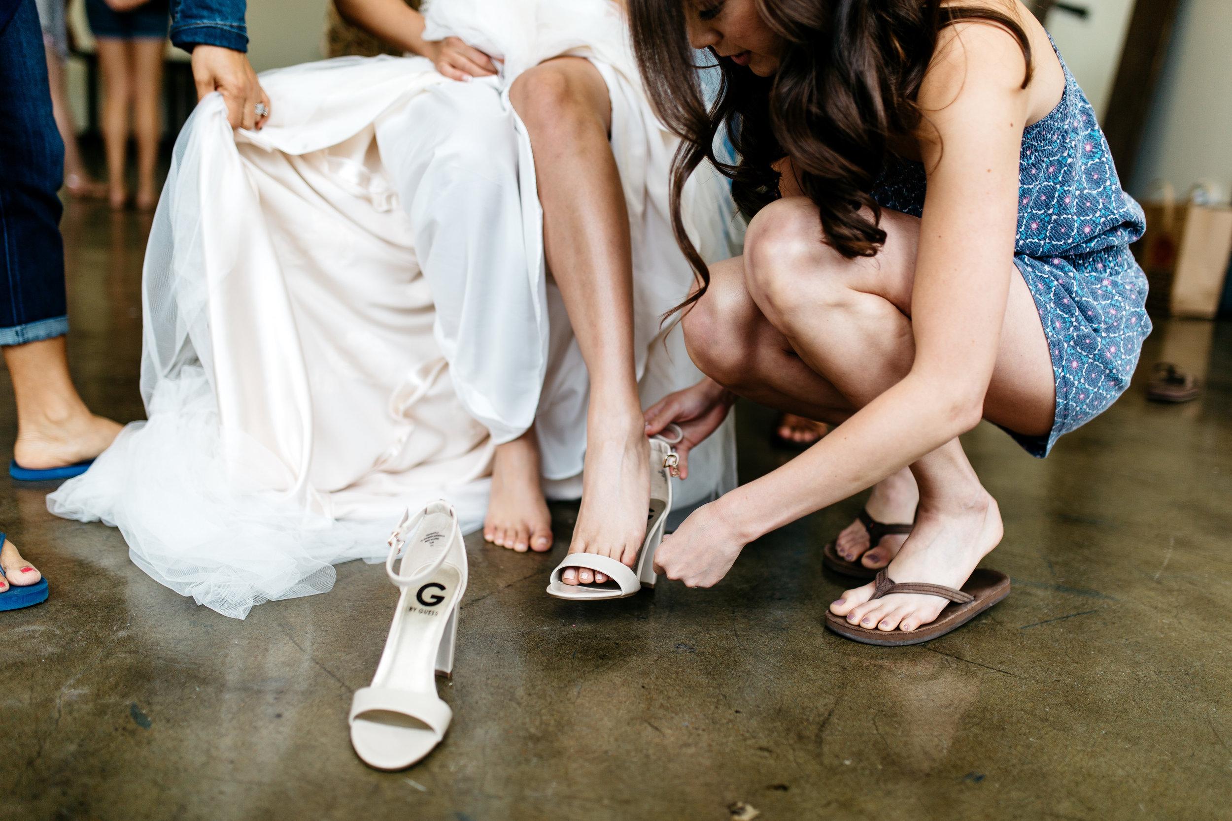 weddingblogmannring-42.jpg