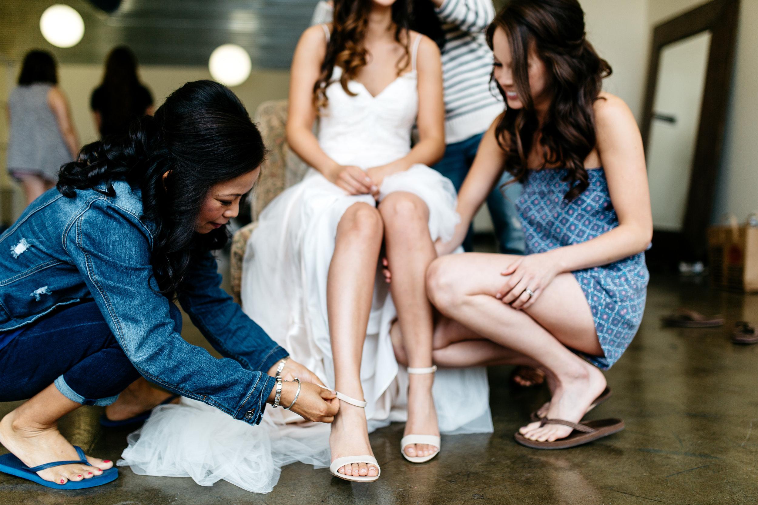 weddingblogmannring-43.jpg