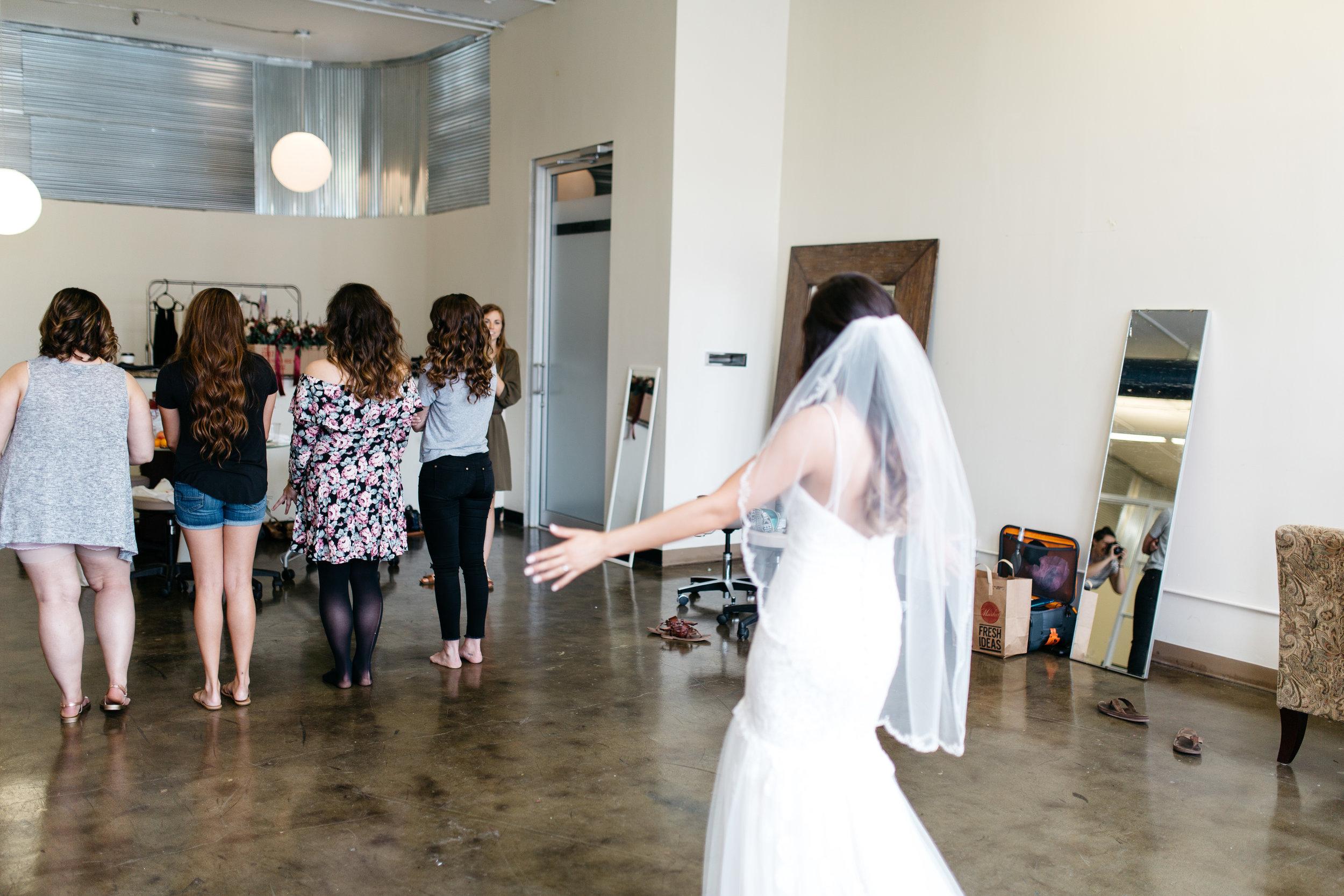 weddingblogmannring-45.jpg