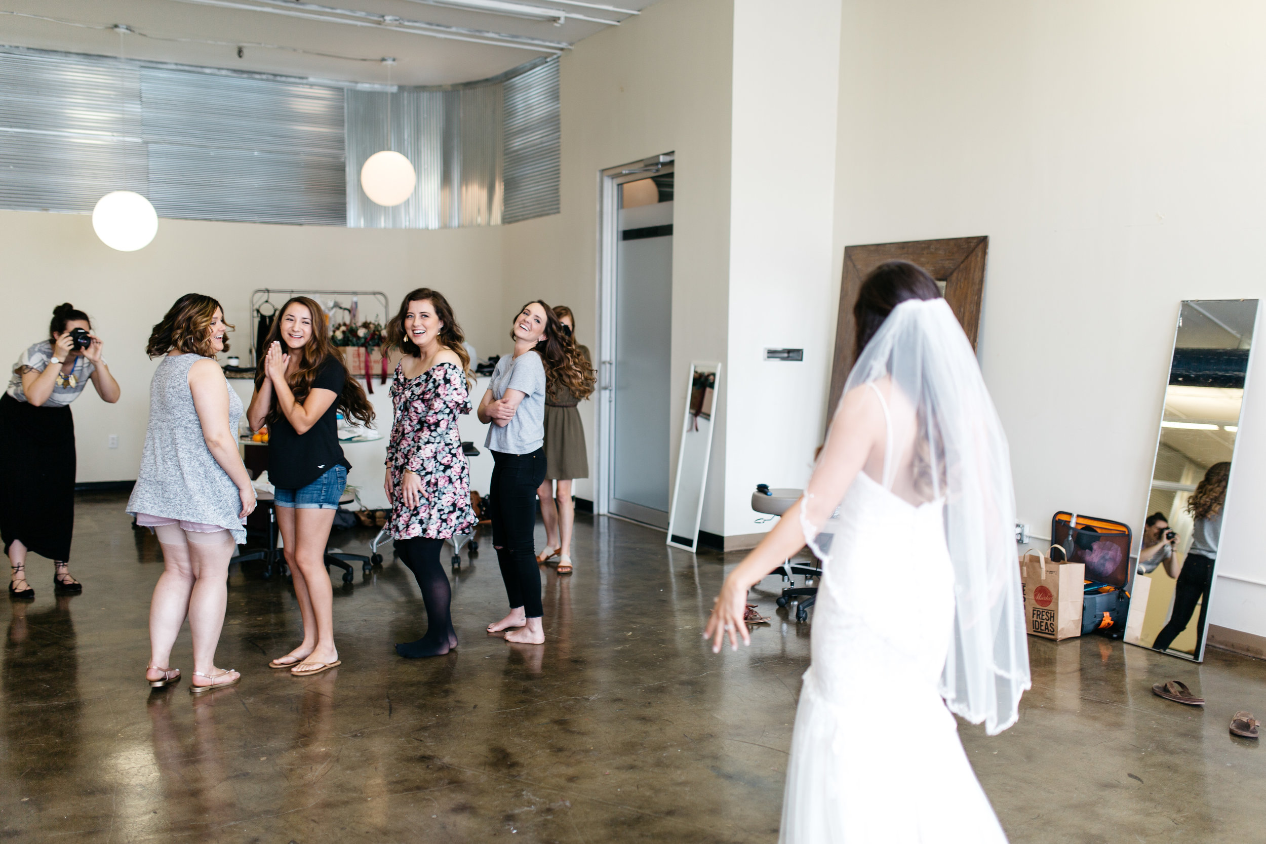 weddingblogmannring-46.jpg