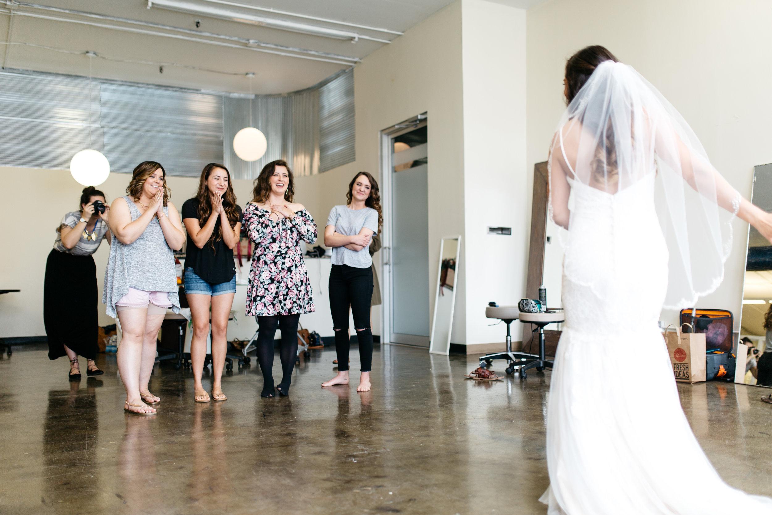 weddingblogmannring-47.jpg