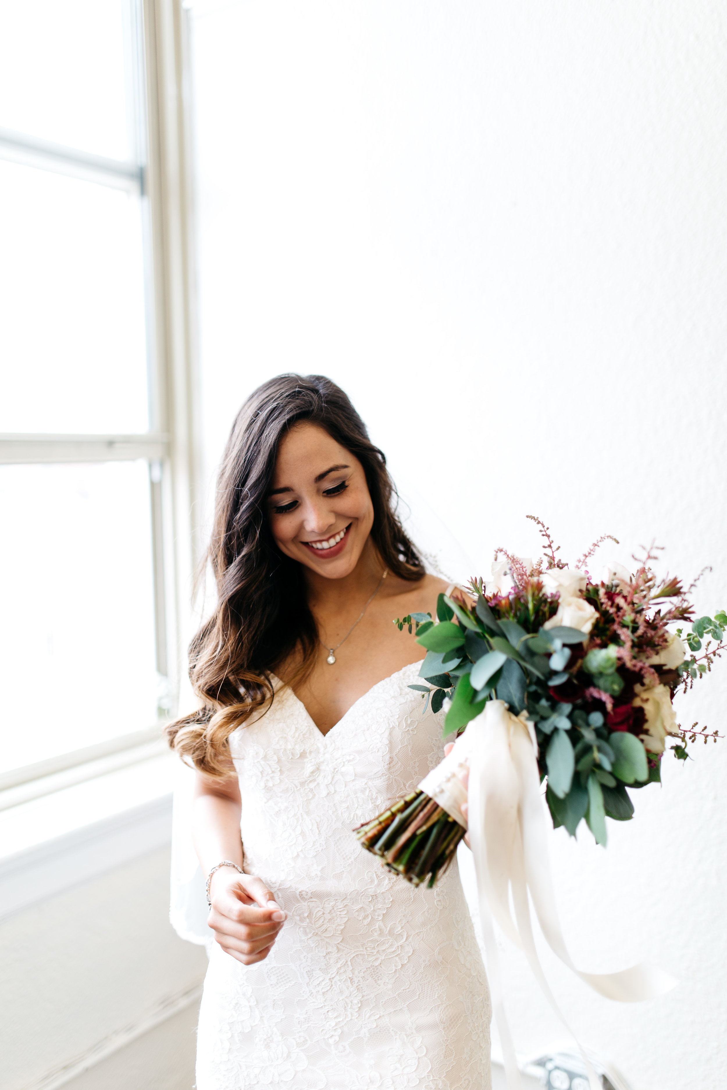 weddingblogmannring-51.jpg