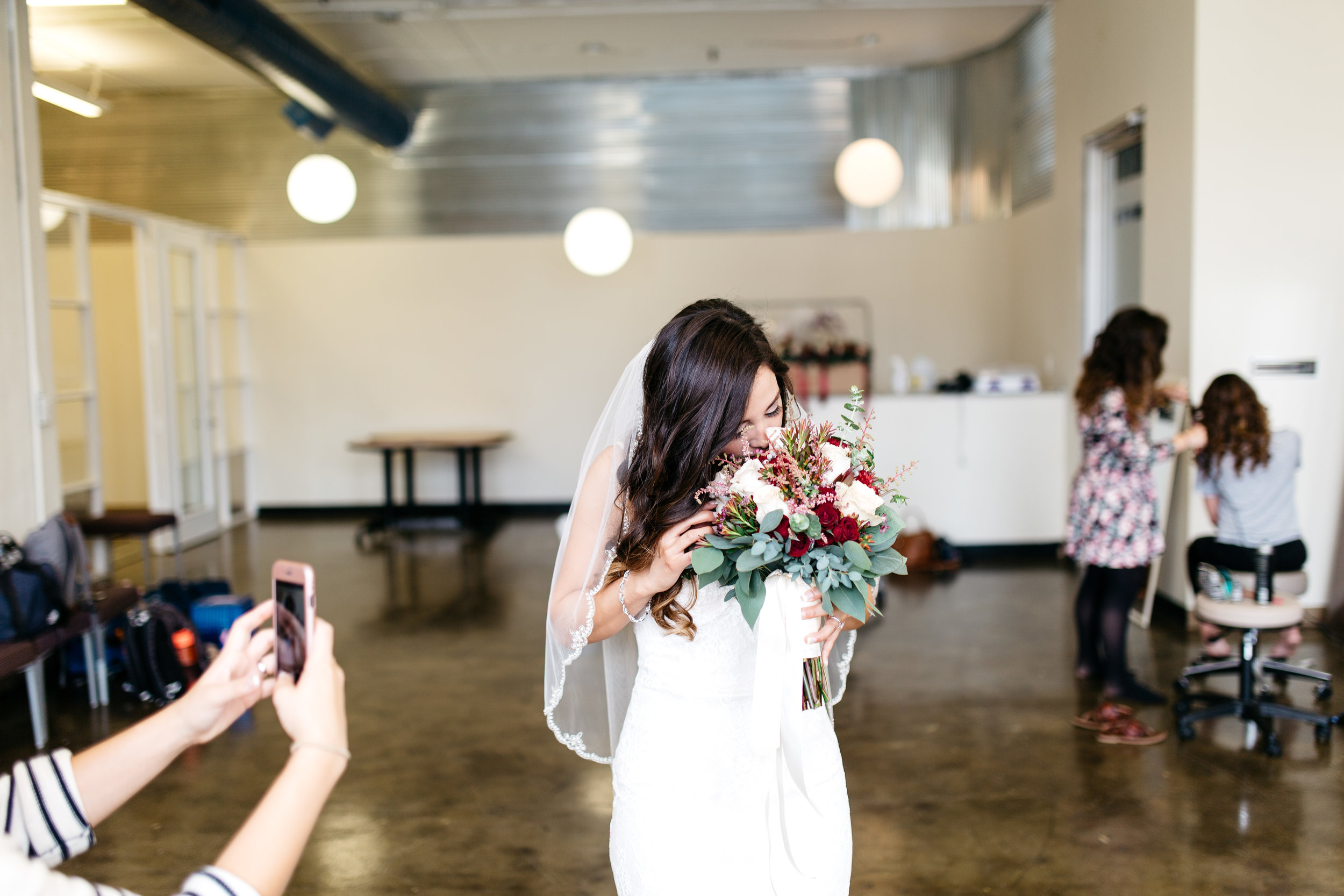 weddingblogmannring-52.jpg