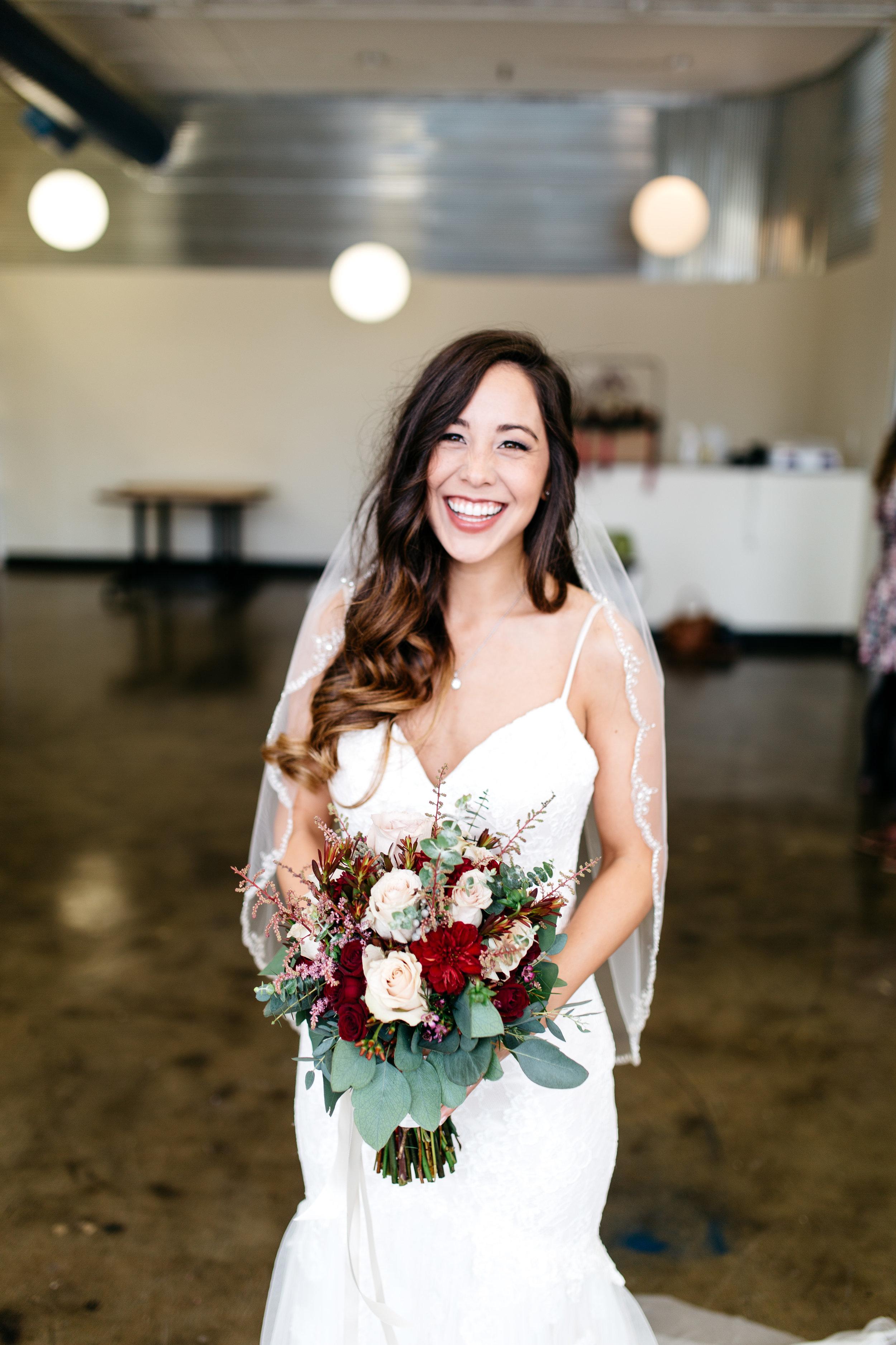 weddingblogmannring-53.jpg