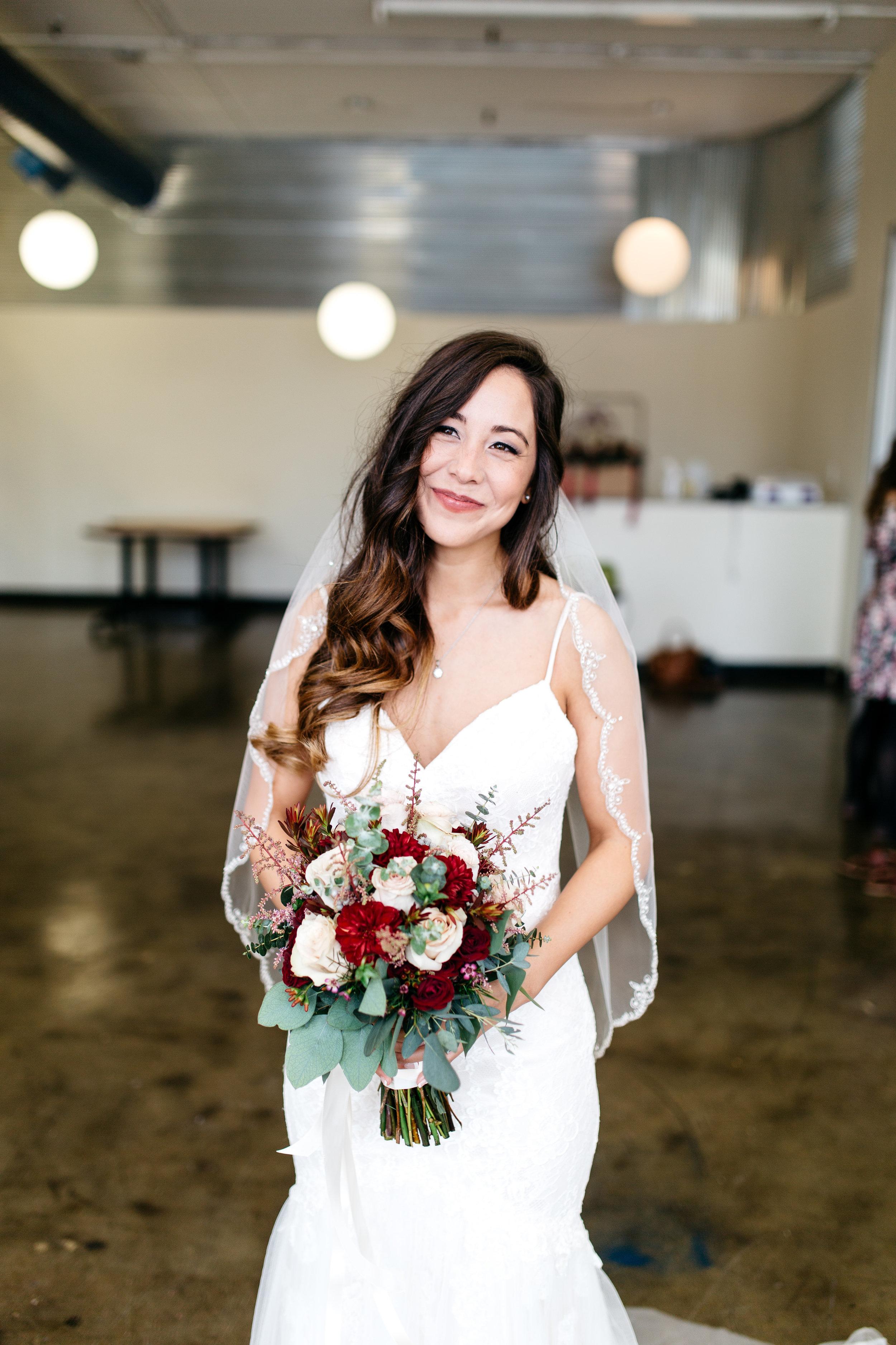 weddingblogmannring-54.jpg