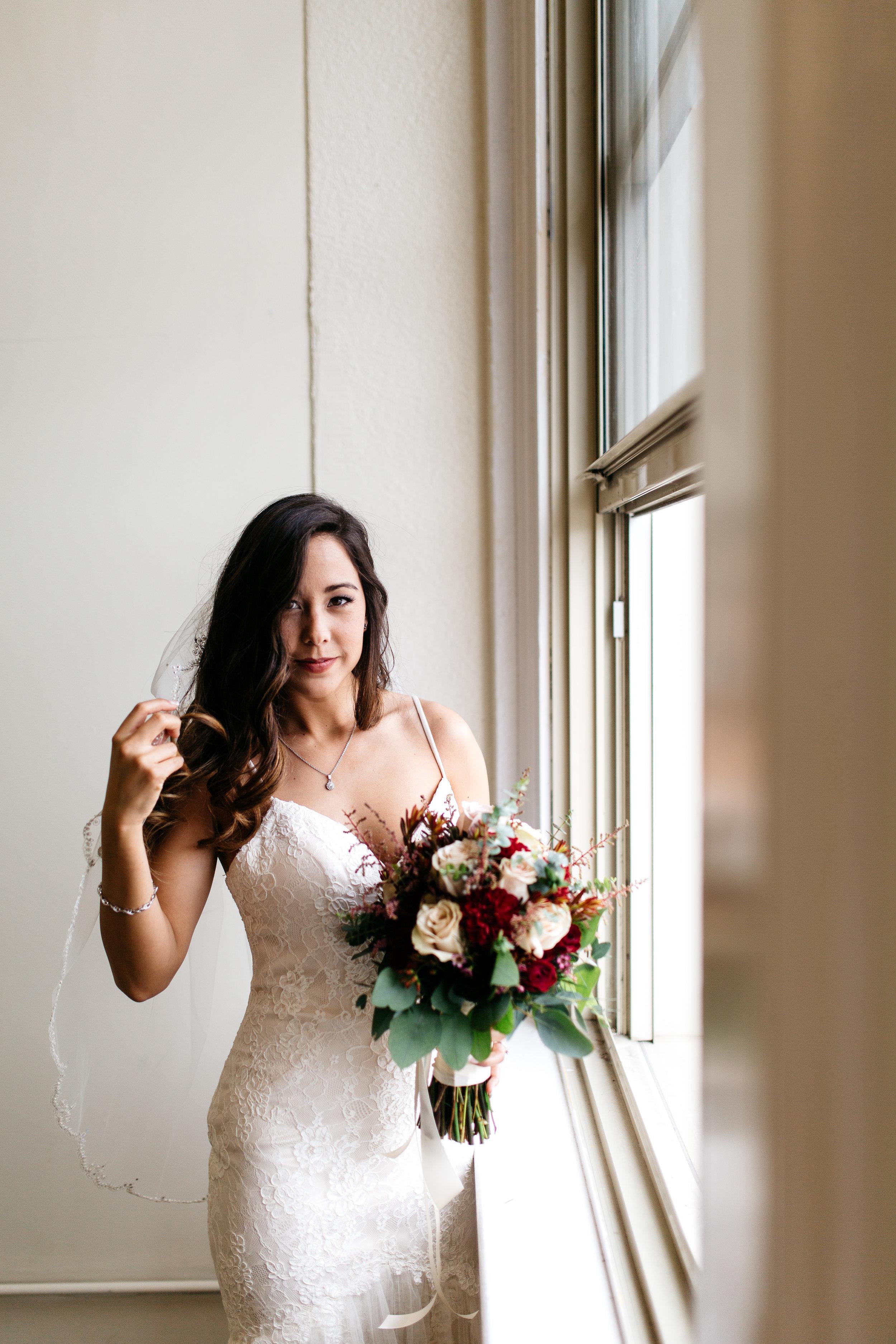 weddingblogmannring-56.jpg