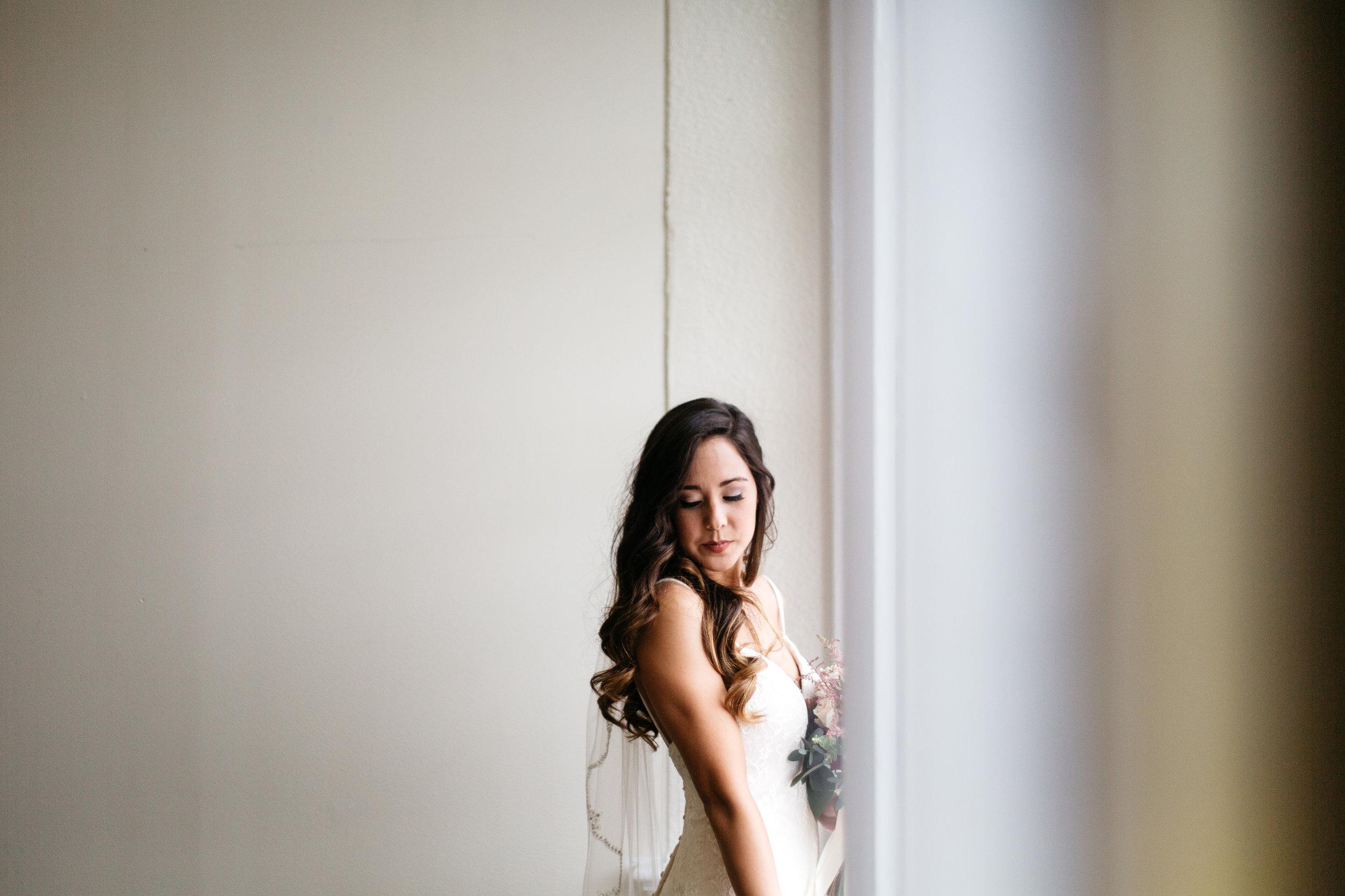 weddingblogmannring-57.jpg