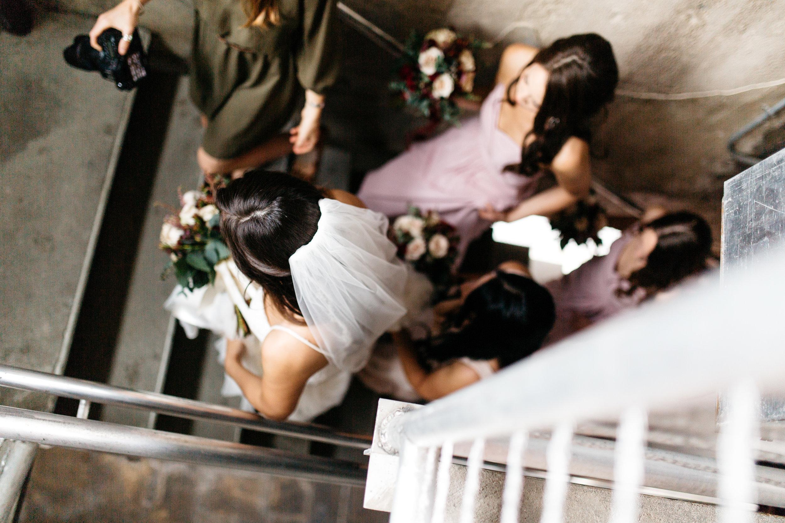 weddingblogmannring-63.jpg